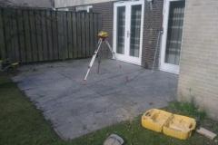 onderhoudsvriendelijke_tuin-1