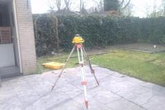 onderhoudsvriendelijke_tuin-2