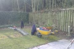 onderhoudsvriendelijke_tuin-3